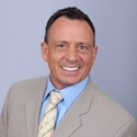 Mike Macedonio - President of the Referral Institute